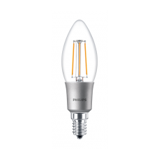 LEDClassic 4.5-50W B35 E14 WW CL D APR