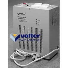 Стабилизатор напряжения Volter-2P