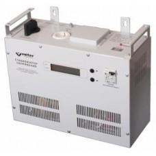 Стабилизатор напряжения Volter-5,5птш