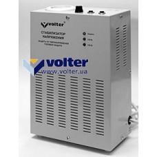 Стабилизатор напряжения Volter-0.5P