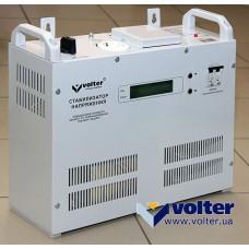Стабилизатор напряжения Volter-4птс