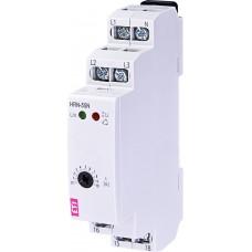 Реле контроля фаз HRN-55N