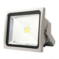 Прожектор светодиодный DELUX FMI LED 10 4500K 20W IP65 220V