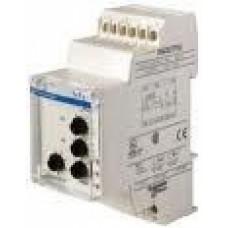 Реле контроля фаз Telemecanique RM35TF30