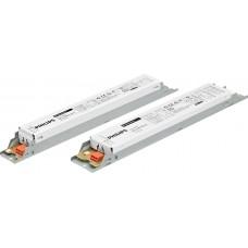 PHILIPS HF-S 3/418 TL-D II 220-240V 50/60Hz