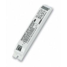 OSRAM QT-ECO 1X18…24 L