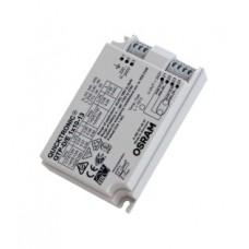 OSRAM QTP-D/E 2X10…13