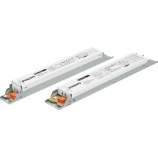 PHILIPS HF-S 254 TL5 II 220-240V 50/60Hz