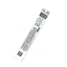OSRAM QT-ECO 1X4…16 L