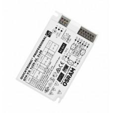 OSRAM QTP-T/E 1X26…42,2X26