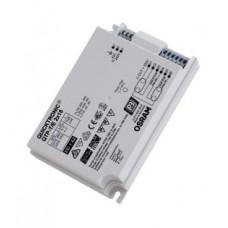 OSRAM QTP-T/E 2X18