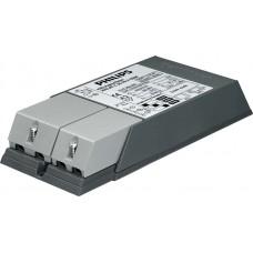 PHILIPS HID-AV C 35-70 /I CDM 220-240V 50/60Hz