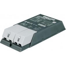 PHILIPS HID-PV C 70 /I CDM 220-240V 50/60Hz