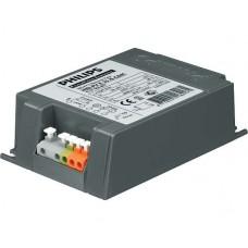 PHILIPS HID-PV E 35 /S CDM 220-240V 50/60Hz