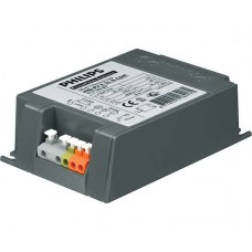 PHILIPS HID-PV E 70 /S CDM 220-240V 50/60Hz