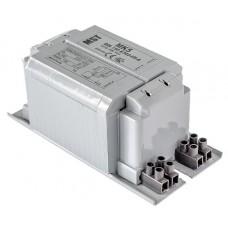 MST BSN BSN 400 K300-I 220V 50Hz