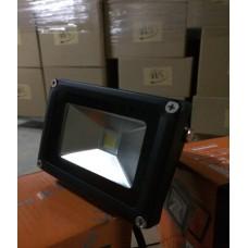 Прожектор светодиодный EVRO LIGHT ES-10-01