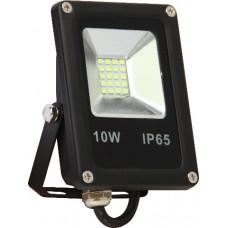 Прожектор светодиодный EVRO LIGHT ES-10-01 SMD