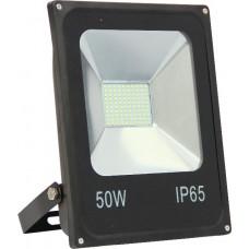 Прожектор светодиодный EVRO LIGHT EV-50-01 SMD