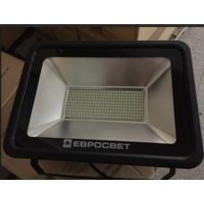 Прожектор светодиодный EVRO LIGHT EV-150-01 SMD