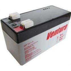 Аккумуляторные батареи Ventura AGM (51)