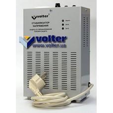 Стабилизатор напряжения Volter-1P
