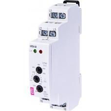 Реле контроля напряжения HRN-54
