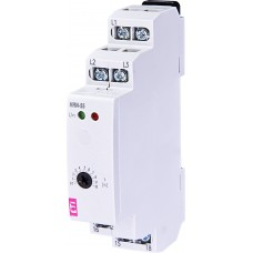 Реле контроля фаз HRN-55