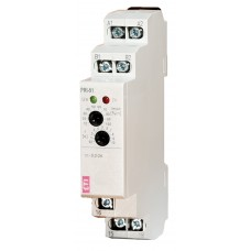 Реле контроля тока PRI-51/2