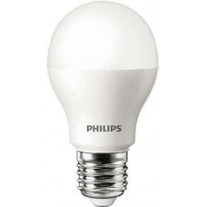 PHILIPS LEDBulb 19-160W E27 6500K 230V A80 APR