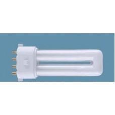 Лампа Бактерицидная лампа OSRAM PURITEC HNS S/E 9W 2G7