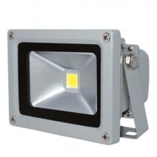 Прожектор светодиодный DELUX FMI LED 10 4500K 10W IP65 220V