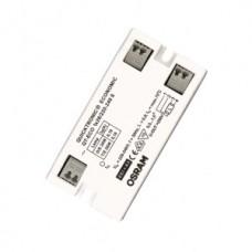 OSRAM QT-ECO 1X26 S
