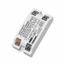 OSRAM QT-ECO 2X5…11 S