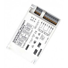 OSRAM QT-M 2X26…42 S