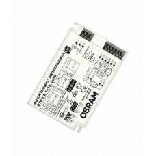 OSRAM QTP-T/E 1X18,2X18