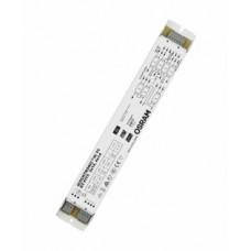 OSRAM QT-FIT5 3X14,4X14