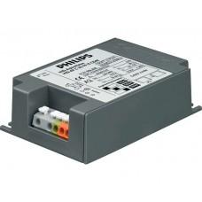 PHILIPS HID-AV C 35-70 /S CDM 220-240V 50/60Hz