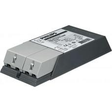 PHILIPS HID-PV E 35 /I CDM 220-240V 50/60Hz