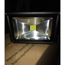 Прожектор светодиодный EVRO LIGHT ES-20-01