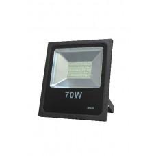 Прожектор светодиодный EVRO LIGHT EV-70-01 SMD