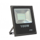 Прожектор светодиодный EVRO LIGHT EV-100-01 SMD