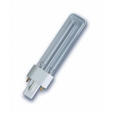 Лампа OSRAM HNS S 9 W G23
